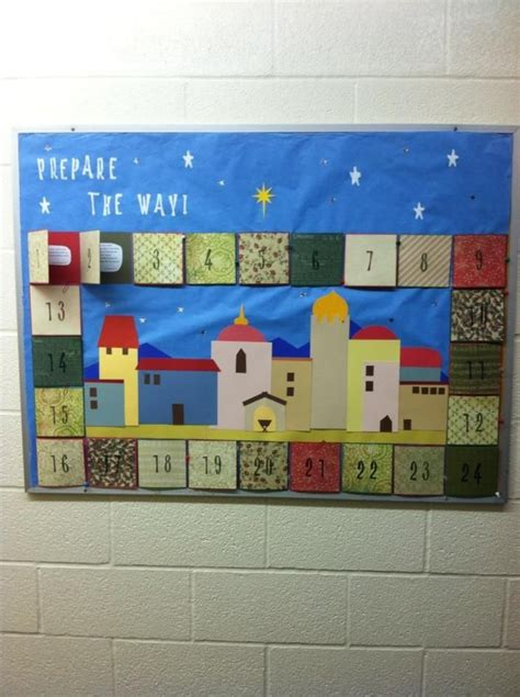 25 best ideas about catholic bulletin boards on pinterest religious bulletin boards bible