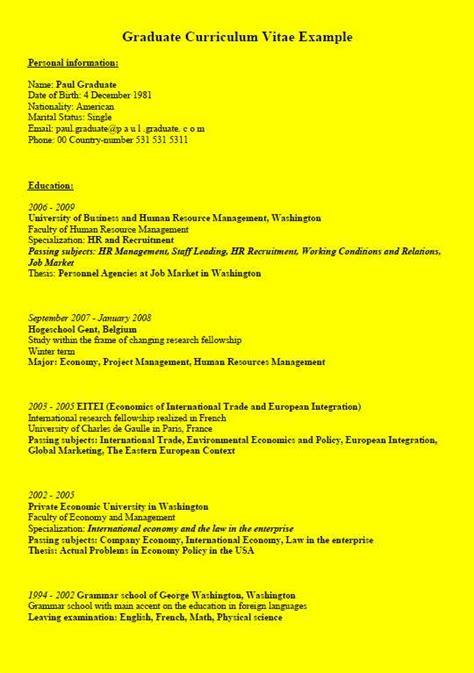 cover letter for cv representative