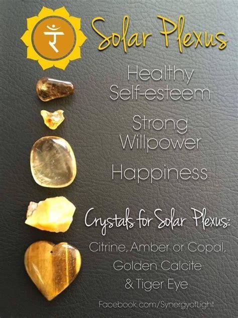 splenic chakra splenic flexure piedras chakras y cristales