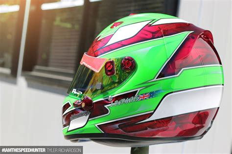 custom motocross helmet painting 100 custom painted motocross helmets red bull