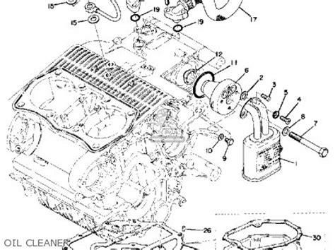 28 yamaha tx750 wiring diagram 188 166 216 143