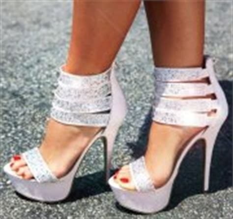 silver prom shoes 2015 cheap high heel flat silver shoes