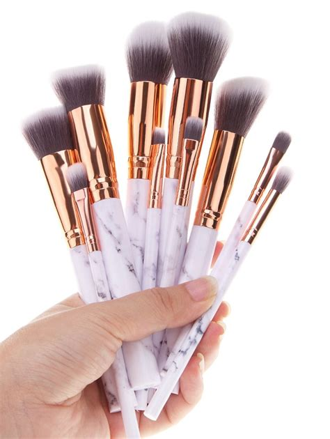 hair and makeup tools www pixshark images galleries with a bite