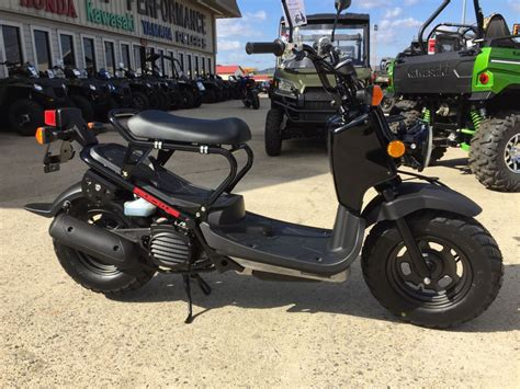 honda 50 motorbikes for sale page 76248 new used motorbikes scooters 2015 honda