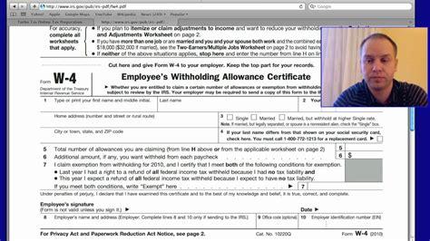 W 4 Worksheet Calculator by W4 Worksheet Calculator Worksheets Releaseboard Free