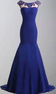 prom dress stores buy bridesmaid dresses online prom