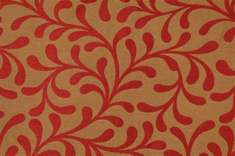 elegant upholstery fabric robert allen elegant flair damask upholstery fabric in