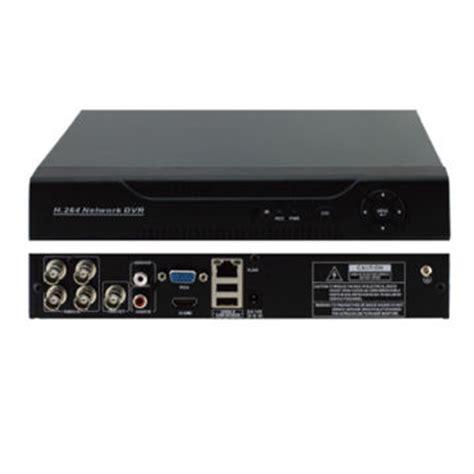 Dvr 4ch H 264 d1 4ch h 264 standalone dvr mobile phone surveillance