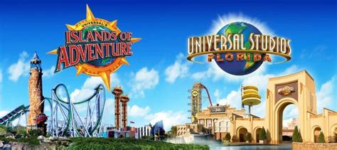 Universal Studios Orlando Gift Cards - universal studios would love tickets and gift cards for family vacation next summer