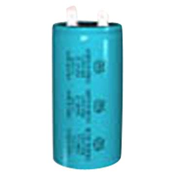 capacitor 104 eagle capacitor 104 eagle 28 images buy capacitors in 28 images car audio electric power capacitor