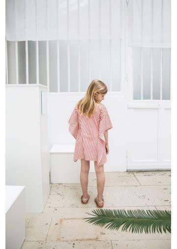 Overall Dress Softjins Hello hello psili dress