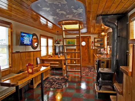 boat slip rental seattle wa hah choo houseboat rental rented