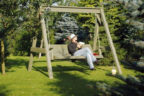 Gartenmöbel Pavillon gartenm 195 182 bel und zubeh 195 182 r rustikale hollywoodschaukel kaufen