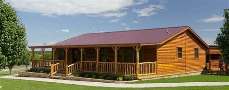 ulrich cabins ulrich log cabins log cabin manufacturer