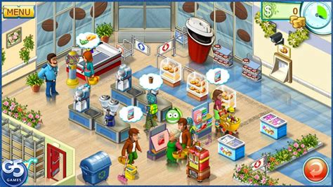 supermarket mania 2 apk cracked supermarket mania 2 per android