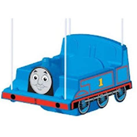 thomas swing thomas the tank engine toddler swing review emily reviews