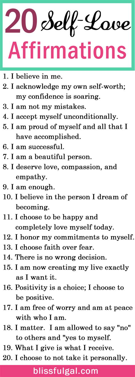 positive self talk guide daily affirmations and devotions to help you think better about yourself and feel better about the world around you ebook 1132 positive affirmations the ultimate guide to beating