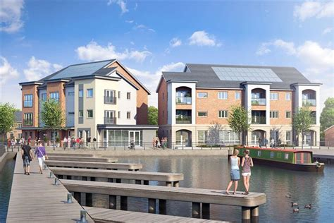 showhome designer manchester pennington wharf new homes in leigh wimpey