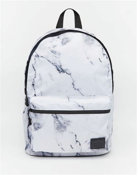 Adorable Backpacks By Barecreations by 25 Best Ideas About School Bags On Leather