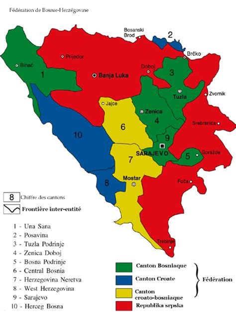 serbia u vûi thåy s la bosnie herz 233 govine frappe 224 la porte de l europe