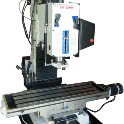 bench top cnc mill cnc baron milling machine for sale cnc masters