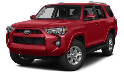 4runner vs jeep wrangler buy wrangler unlimited vs 4runner autos post