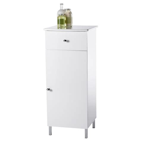stand alone bathroom storage cabinets bathroom stand alone