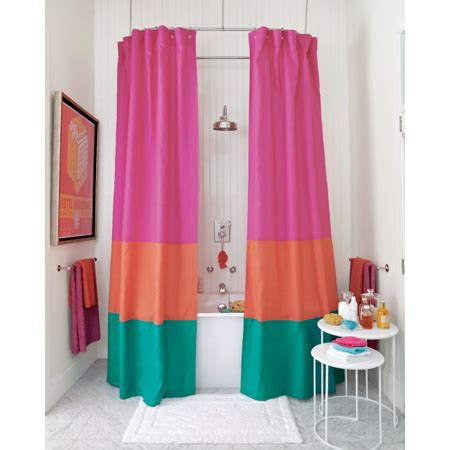 homemade shower curtain diy shower curtains the cottage market