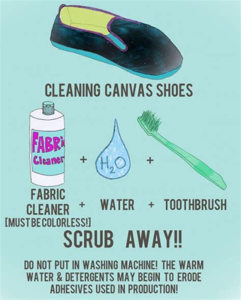 remedies for smelly shoes sterishoe how a uv shoe