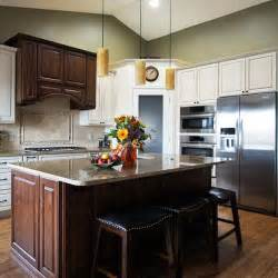Kitchen And Bath Ideas Colorado Springs by Kitchen Cabinets Wholesale Denver Colorado Kitchen Best