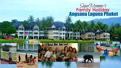 angsana laguna phuket thailand resort reviews angsana laguna phuket a with
