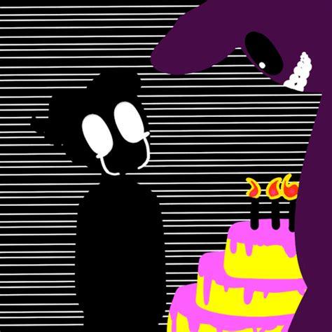 fnaf 2 mini game tumblr shadow bonnie minigame tumblr