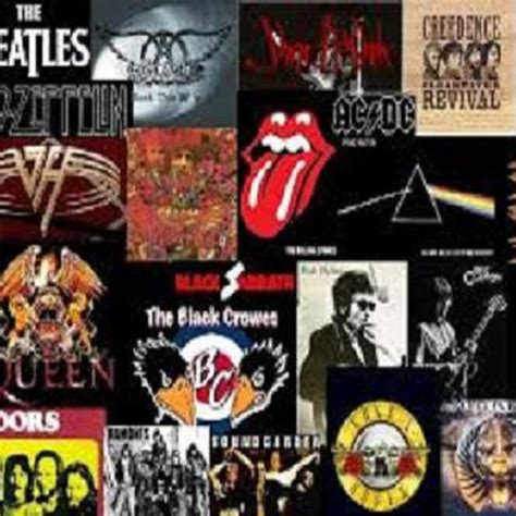 8tracks radio side a track one classic rock record 8tracks radio ultimate classic rock mix 2 42 songs