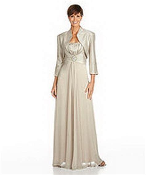 Jessica howard evening dresses