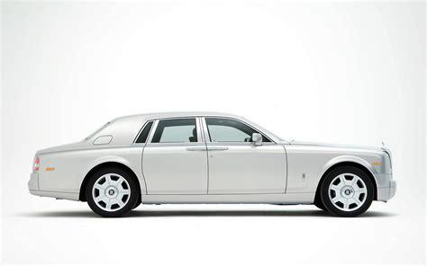 roll royce side rolls royce phantom silver side wallpaper rolls royce cars
