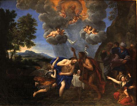 Florence Emba Classic fichier baptism of francesco albani mba lyon a170