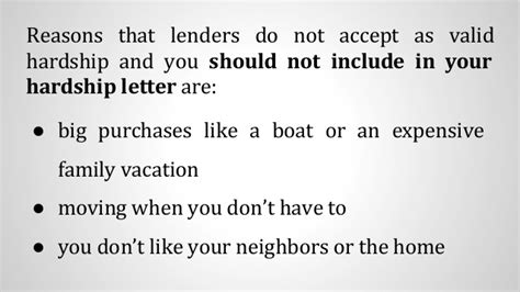 Hardship Letter For Home Repairs how to write a hardship letter for your naperville sale