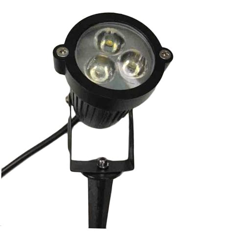 Outdoor Garden Spike Lights 12v Led Spike Light Bulb L Spotlight Outdoor Garden Yard Path Landscape Wb Ebay