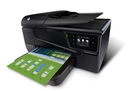 Printer Hp Officejet hp officejet 6700 review ed unloaded parenting
