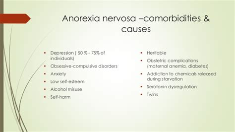 anorexia nervosa research paper topics to write a persuasive essay on excel homework