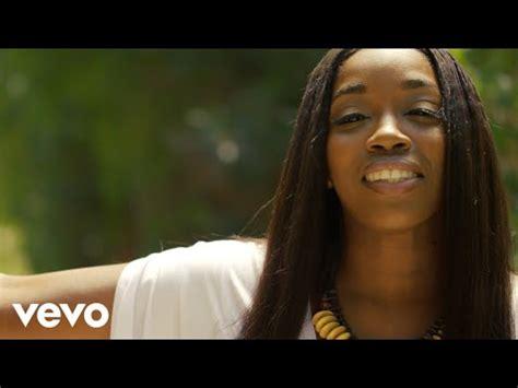 music video: estelle love like ours ft. tarrus riley