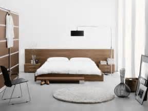 boconcept len lencer 237 a de cama imagui