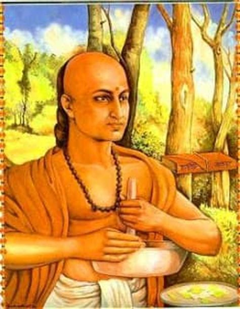 charak biography in hindi charaka world s first physician who revolutionized