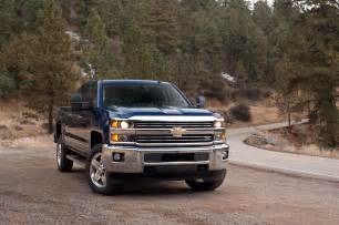 2015 chevrolet silverado 2500hd ltz test photo