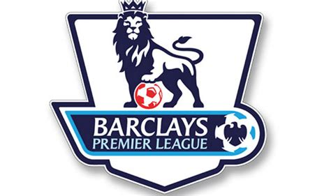 Epl Table And Fixtures by Barclays Premier League 2015 16 Fixture Schedule Of