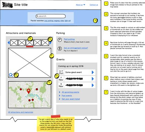 tips and tutorials ux blog balsamiq case studies archives the balsamiq blog balsamiq
