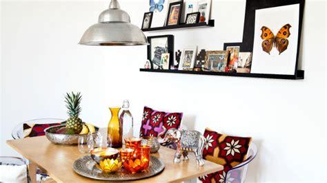 mensole in rovere dalani mensole in rovere stile nel tuo soggiorno