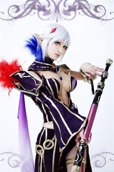 Home Design Tv Shows Australia by Cia Hyrule Warriors Cosplay By Mie Jackano S Blog