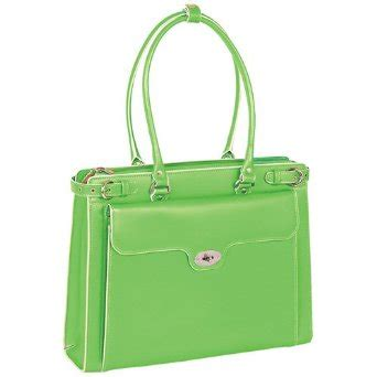 womens laptop bags in leather | womens leather laptop bags