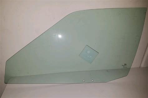 1990 buick century front door panel removal front door glass driver side buick century 4 door station wagon 1990 1996